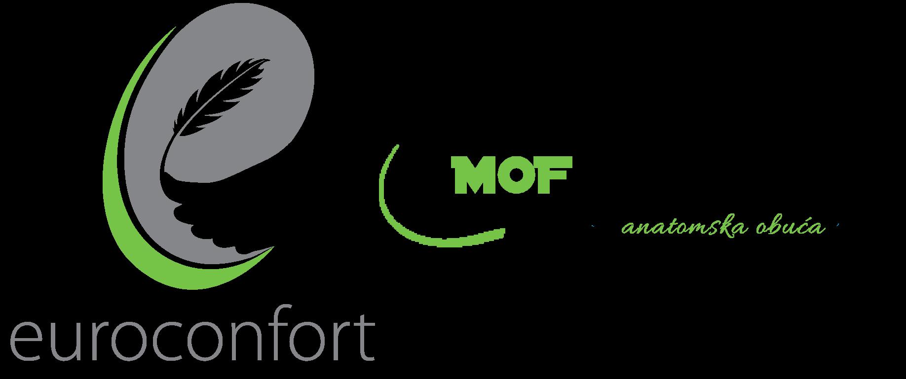 MOF Studio